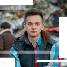 Дмитро Сергеєв