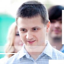 Сергій Задорожний