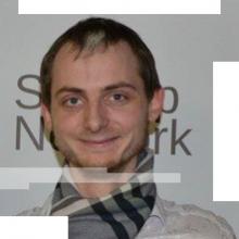 Roman Samchuk