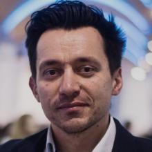 Назар Федорчук